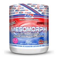 Mesomorph - APS (388gr)