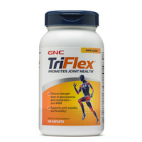 Triflex GNC (120tb)