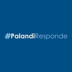 Palandi Responde
