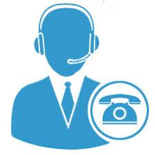 Consultoria Online Via Skype Ao Vivo Com Professor Portare - Até 2 horas
