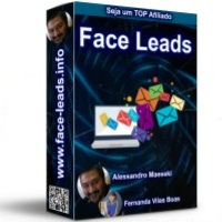Face Leads