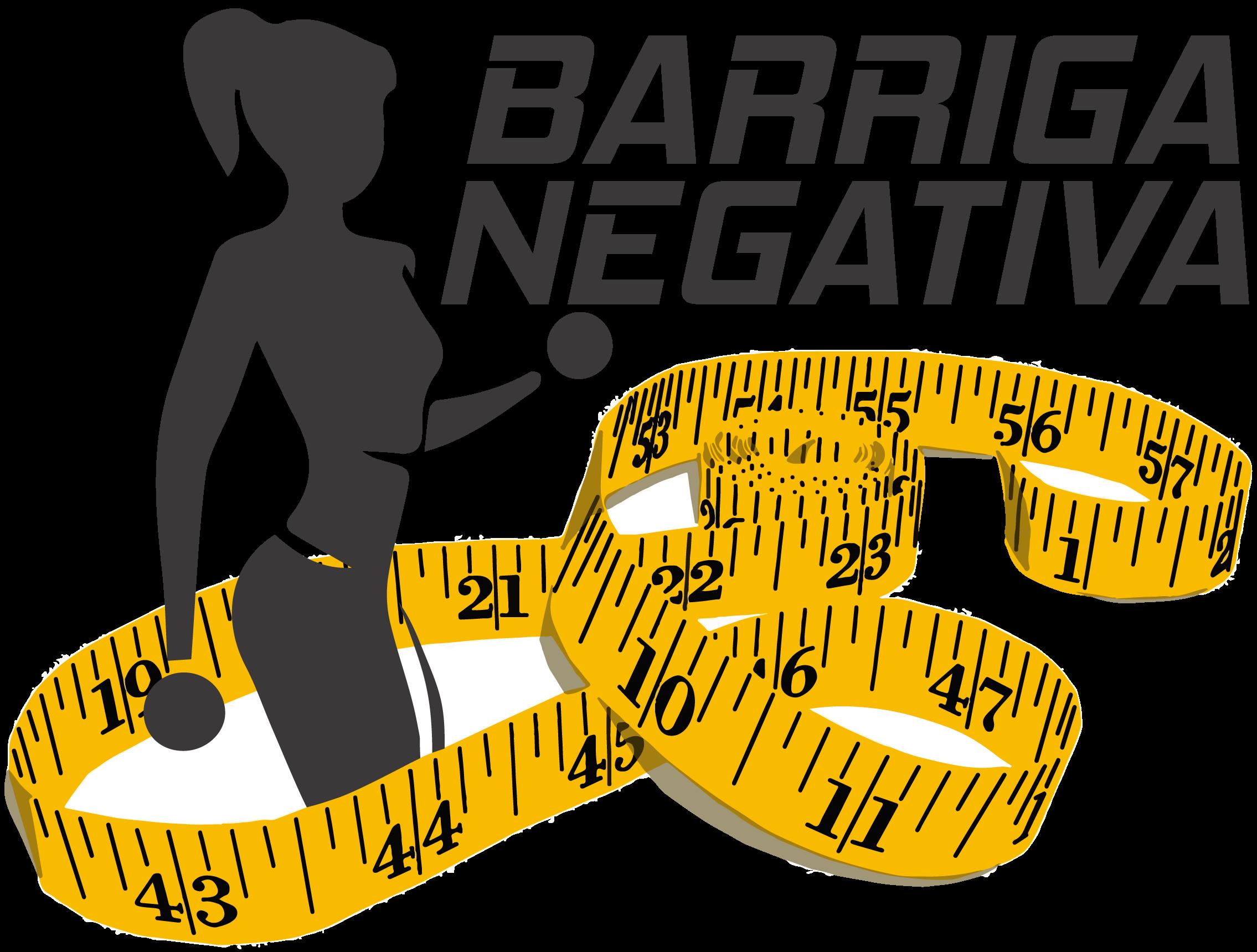 Programa Barriga Negativa