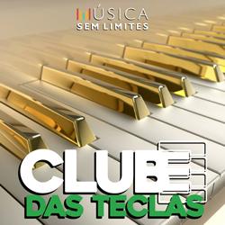 CLUBE DAS TECLAS