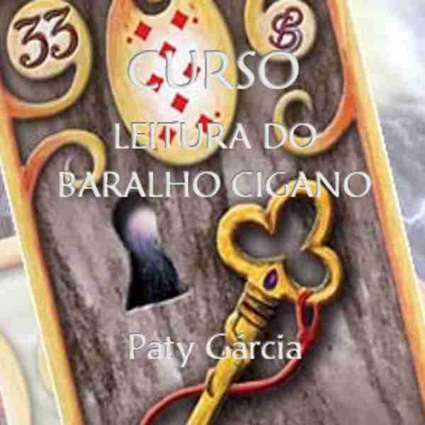 CONSULTA DO BARALHO CIGANO