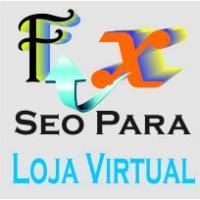 FX  Seo Para Loja Virtual
