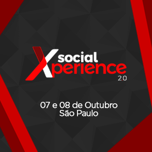 Social Xperience 2.0