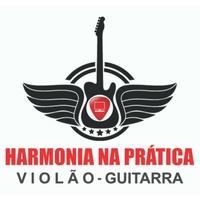 Harmonia Na Prática