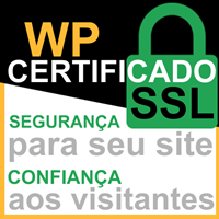WP Certificado SSL