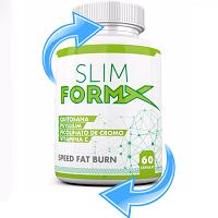 SlimFormX