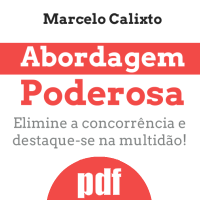 Abordagem poderosa PDF edition