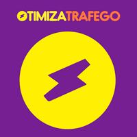 Otimiza Tráfego