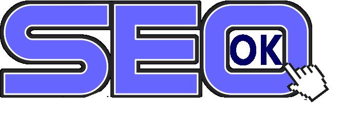 Monte os melhores textos para seus Mini-Sites e artigos para blogs