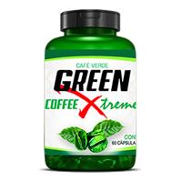Green Coffee Xtreme