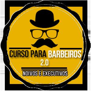 Curso Para Barbeiros 2.0