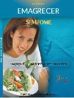 Emagrecer Sem Fome