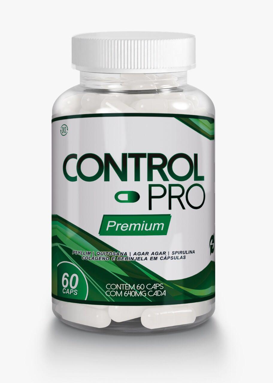 Control Pro AF 2.0