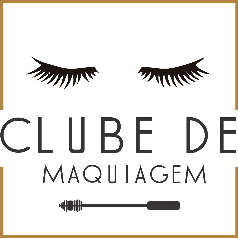 Clube de Maquiagem