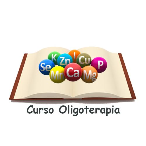 Curso de Oligoterapia - Princípios Fundamentais