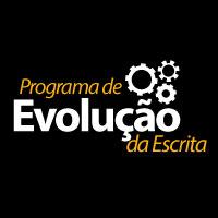 Programa de Evolução da Escrita