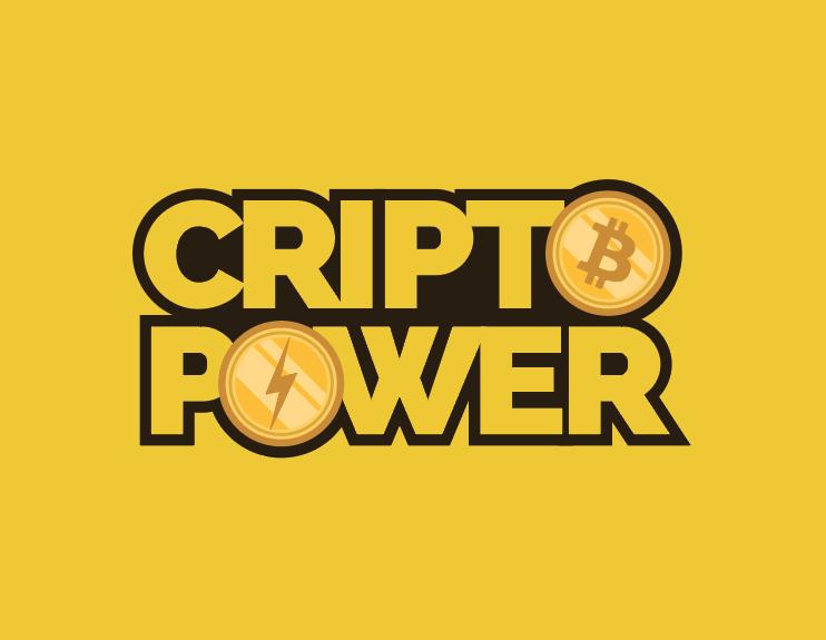 Bitcoin e o mercado de moedas Digitais