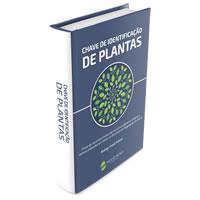 E-book: Chave de Identificação de Plantas
