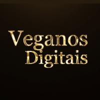Veganos Digitais