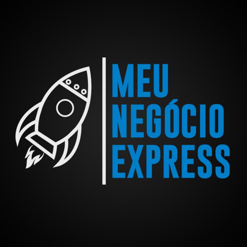 Meu Negócio Express