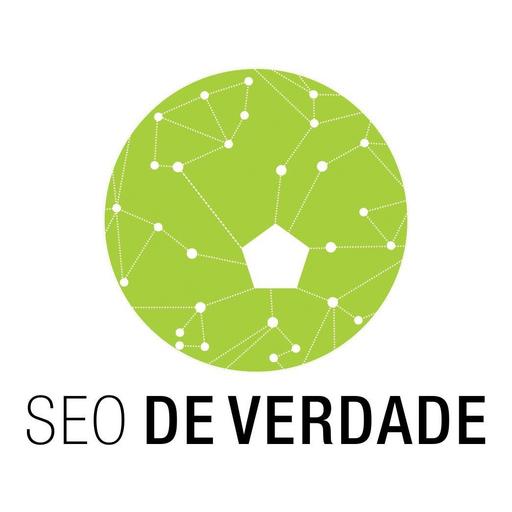 Plataforma Seo De Verdade VIP