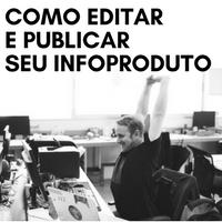 Como Editar e Publicar seu PLR