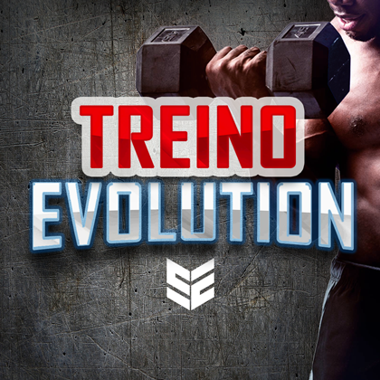Treino Evolution