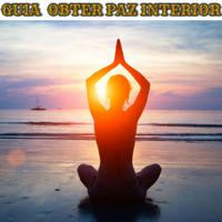 guia obtenha a paz interior
