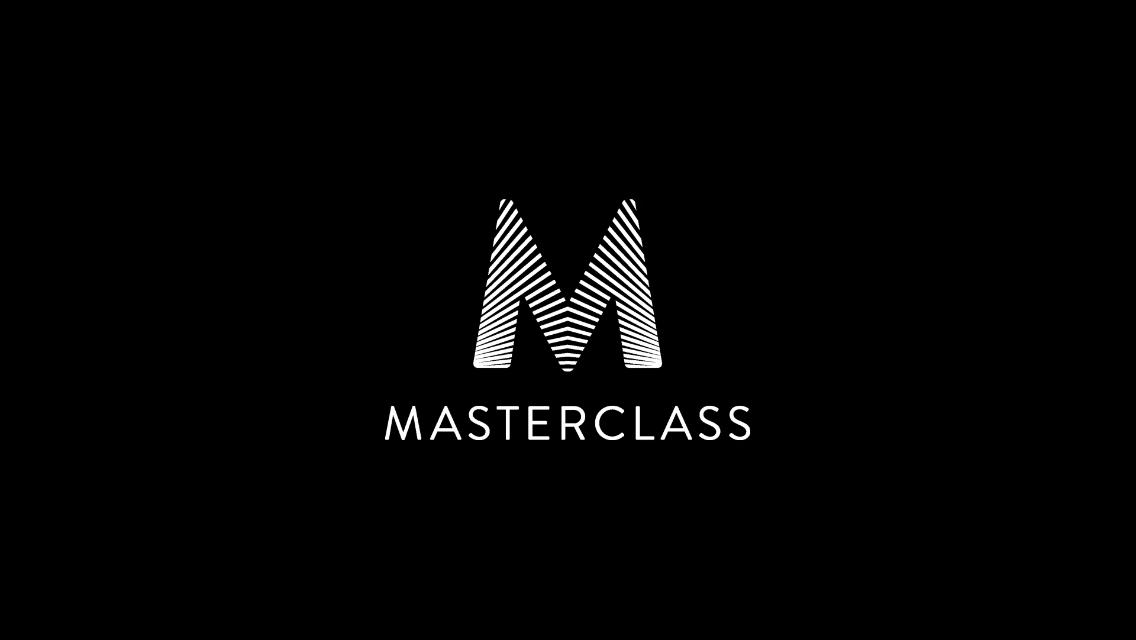 MASTERCLASS DE MAPEAMENTO DE PROCESSOS
