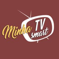 Transforme sua TV em SmarTV