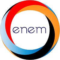 Redação Nota 1000 no ENEM