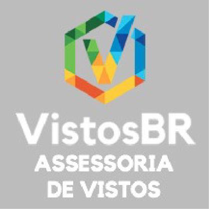 DESPACHANTE VISTO CONSULAR B1/B2 TURISMO E NEGÓCIOS