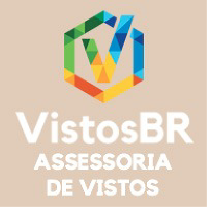 ASSESSORIA COMPLETA VISTO AMERICANO - B1/B2 TURISMO E NEGÓCIOS