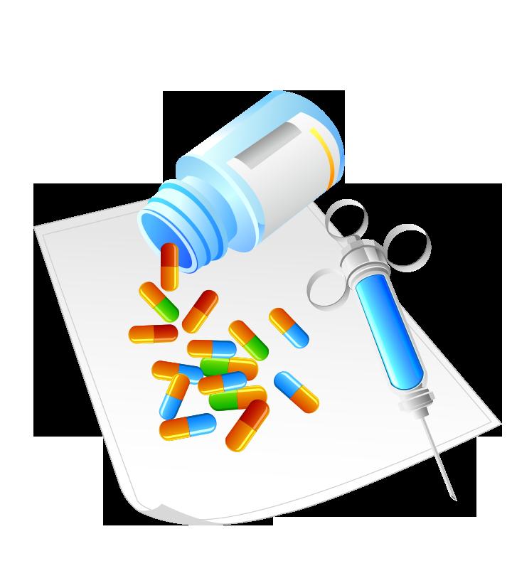 Manual de Boas Práticas Farmacêuticas e Plano de Gerenciamento de Resíduos