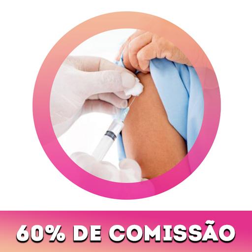 INJETÁVEIS E CÁLCULO DE MEDICAÇÕES