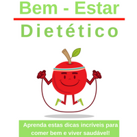 Bem-Estar Dietético