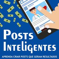 Venda Social com Posts Inteligentes