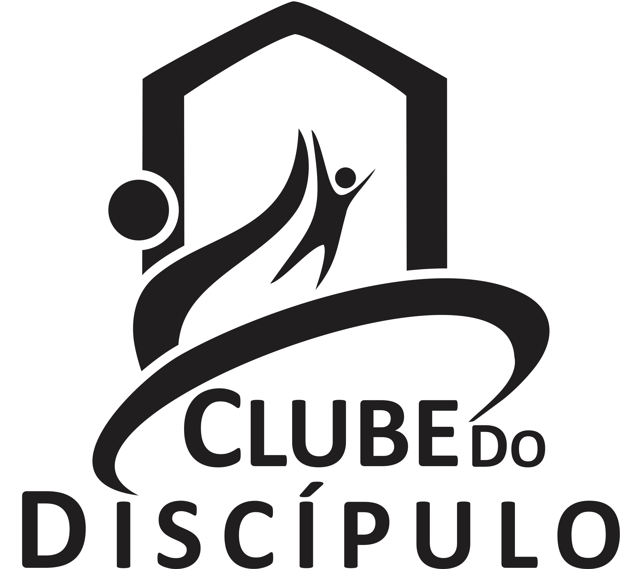 Clube do Discípulo Anual