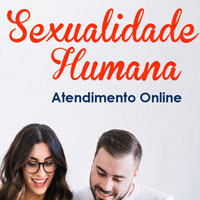 Sexualidade Humana - Atendimento Online