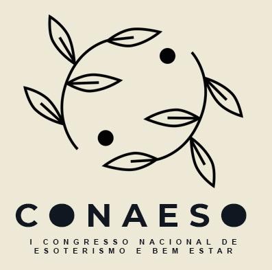 CONAESO - I Congresso Nacional de Esoterismo e Bem Estar