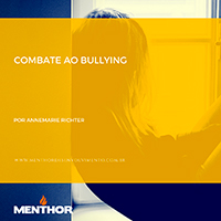 Curso :: Combate ao Bullying