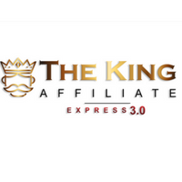 The King Affiliate 3.0