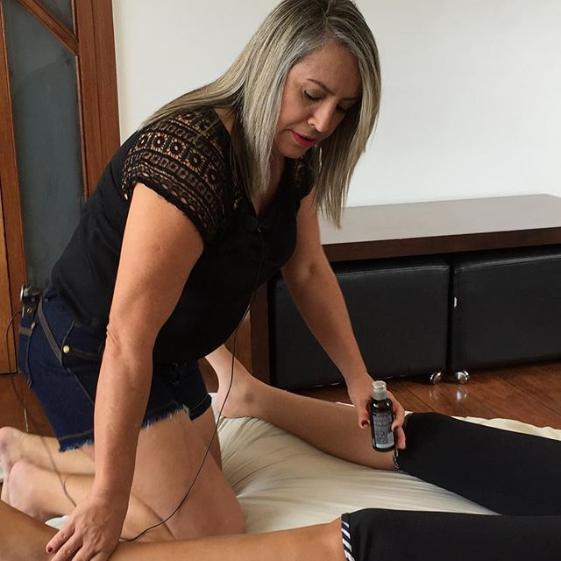 Consultoria Personalizada com Dra. Vânia Machado