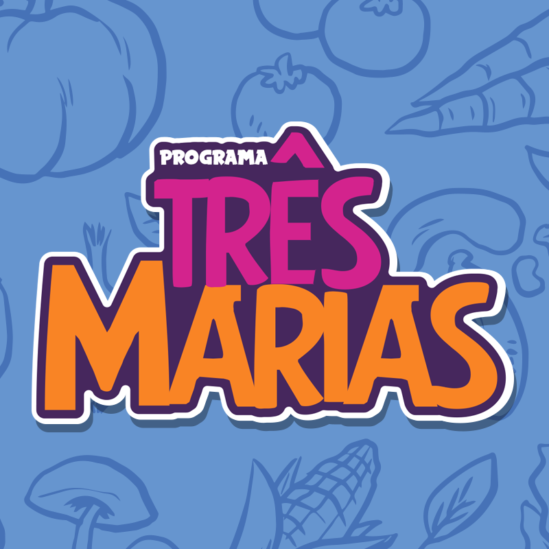 Programa Três Marias
