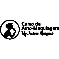 Curso de Maquiagem - Jessica Marques