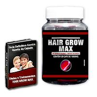 Hair Grow Max