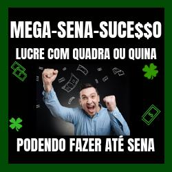 Mega-Sena-Sucesso 18D